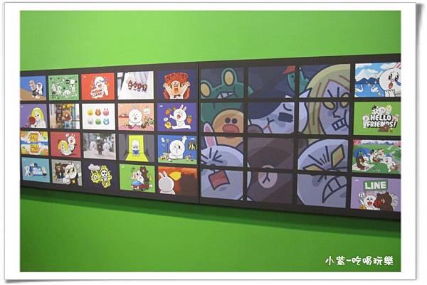 LINE FRIENDS互動樂園 (74).jpg