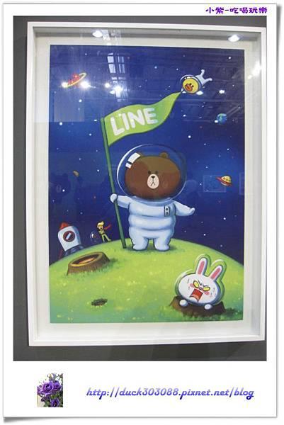 LINE FRIENDS互動樂園 (76).jpg