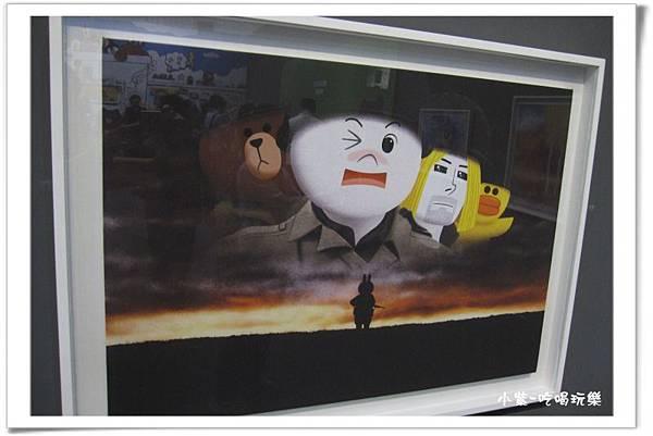 LINE FRIENDS互動樂園 (80).jpg