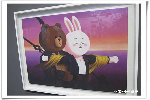 LINE FRIENDS互動樂園 (81).jpg