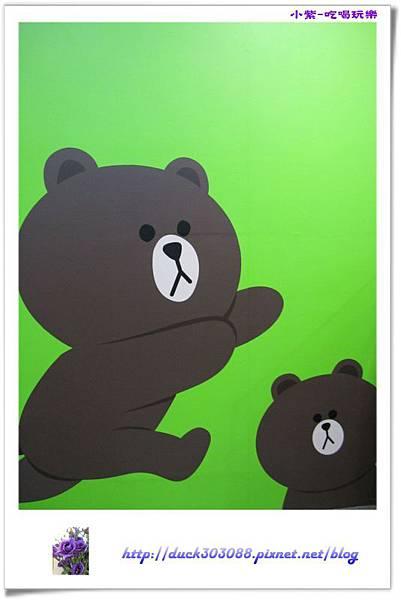 LINE FRIENDS互動樂園 (82).jpg