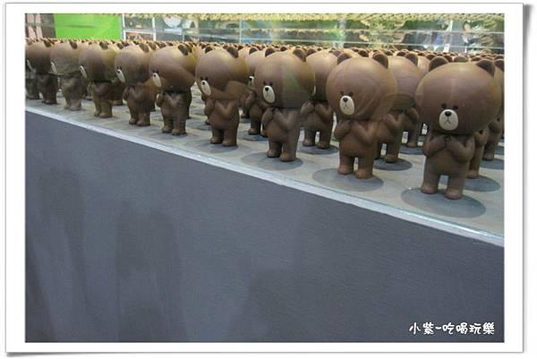 LINE FRIENDS互動樂園 (87).jpg