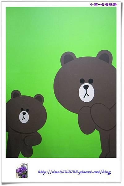 LINE FRIENDS互動樂園 (88).jpg