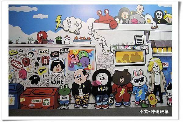 LINE FRIENDS互動樂園 (90).jpg