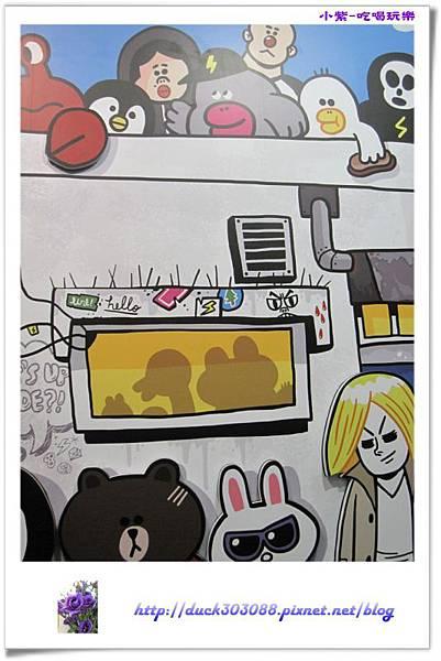 LINE FRIENDS互動樂園 (91).jpg