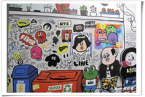 LINE FRIENDS互動樂園 (92).jpg