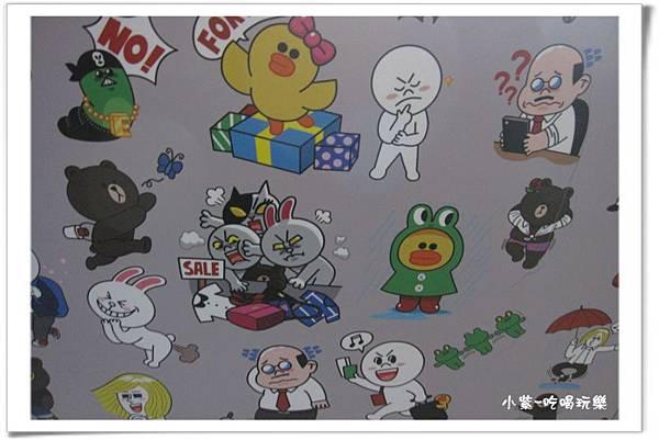 LINE FRIENDS互動樂園 (101).jpg