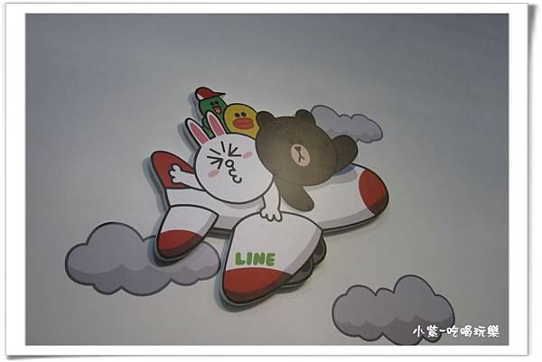 LINE FRIENDS互動樂園 (103).jpg