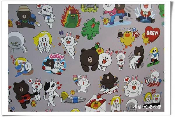 LINE FRIENDS互動樂園 (110).jpg