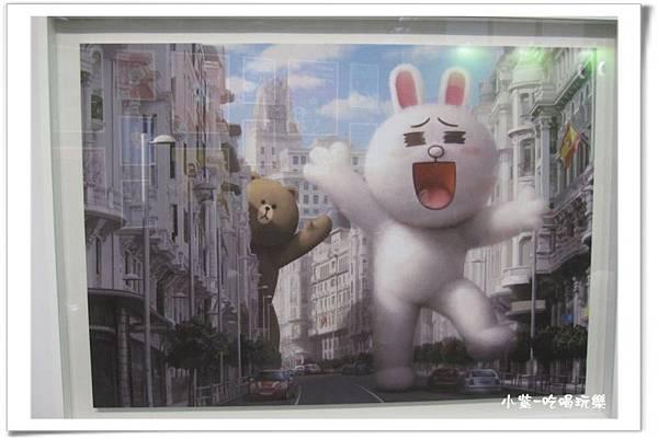 LINE FRIENDS互動樂園 (113).jpg