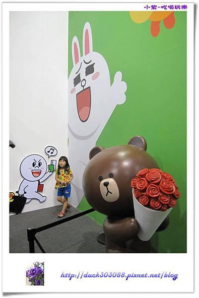 LINE FRIENDS互動樂園 (120).jpg