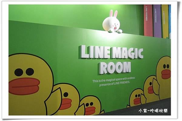 LINE FRIENDS互動樂園 (121).jpg