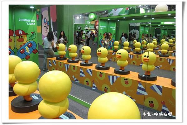 LINE FRIENDS互動樂園 (123).jpg
