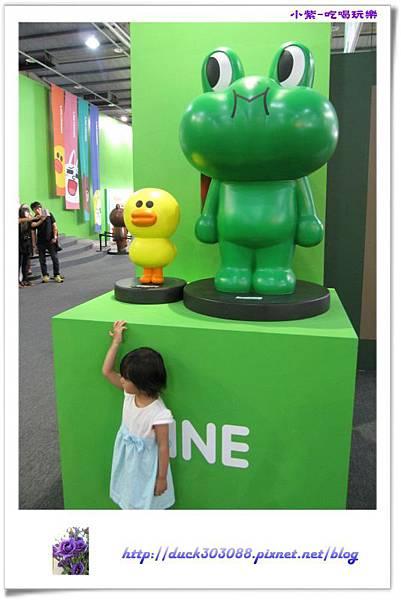 LINE FRIENDS互動樂園 (129).jpg