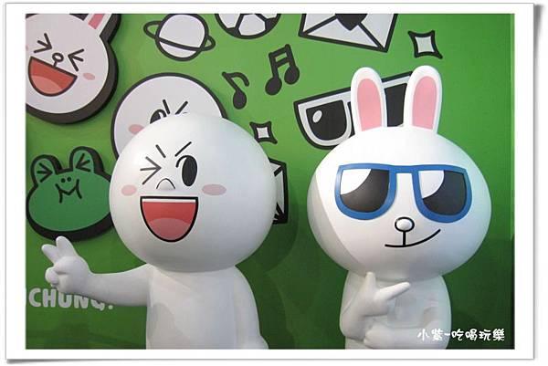 LINE FRIENDS互動樂園 (131).jpg