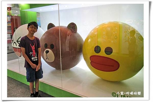 LINE FRIENDS互動樂園 (132).jpg