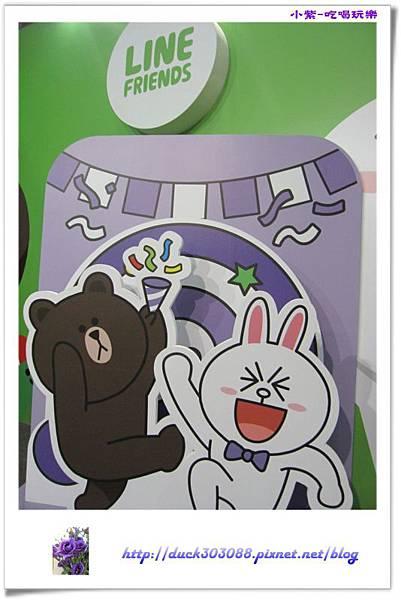 LINE FRIENDS互動樂園 (136).jpg