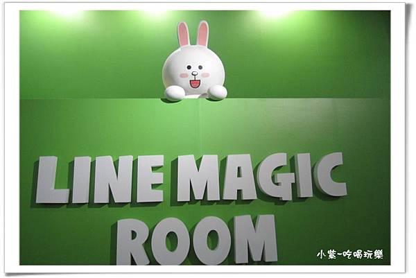 LINE FRIENDS互動樂園 (141).jpg