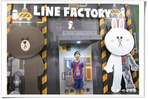 LINE FRIENDS互動樂園 (145).jpg