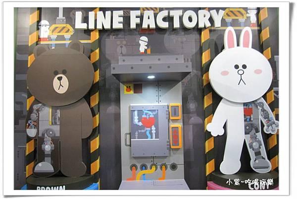 LINE FRIENDS互動樂園 (146).jpg