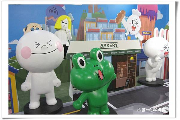 LINE FRIENDS互動樂園 (152).jpg