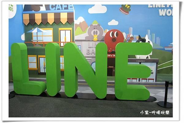 LINE FRIENDS互動樂園 (154).jpg