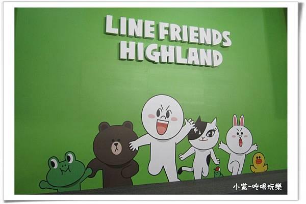 LINE FRIENDS互動樂園 (163).jpg