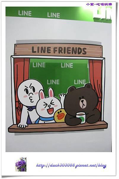 LINE FRIENDS互動樂園 (169).jpg