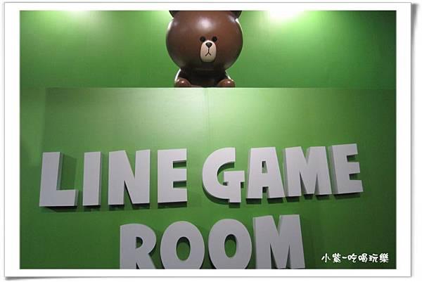 LINE FRIENDS互動樂園 (170).jpg