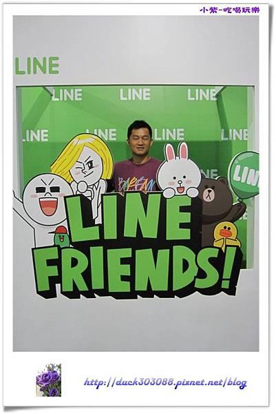 LINE FRIENDS互動樂園 (174).jpg
