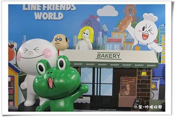 LINE FRIENDS互動樂園 (180).jpg