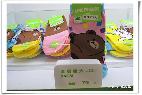 LINE FRIENDS互動樂園 (206).jpg