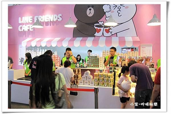 LINE FRIENDS互動樂園 (210).jpg