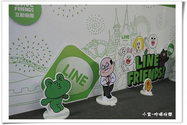 LINE FRIENDS互動樂園 (217).jpg