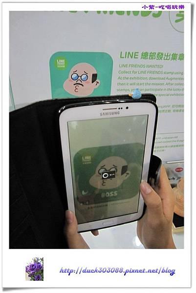 LINE FRIENDS互動樂園 (220).jpg