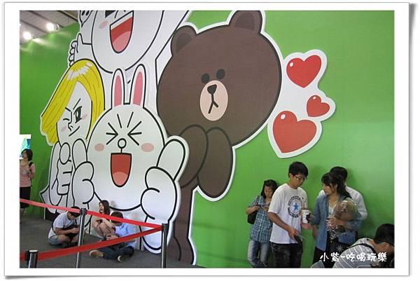 LINE FRIENDS互動樂園 (225).jpg