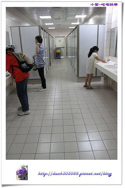 LINE FRIENDS互動樂園 (228).jpg