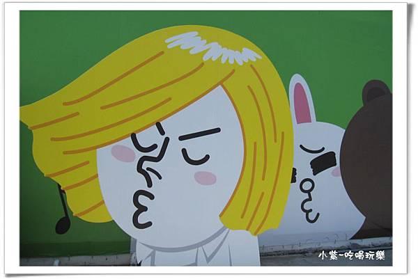 LINE FRIENDS互動樂園 (230).jpg