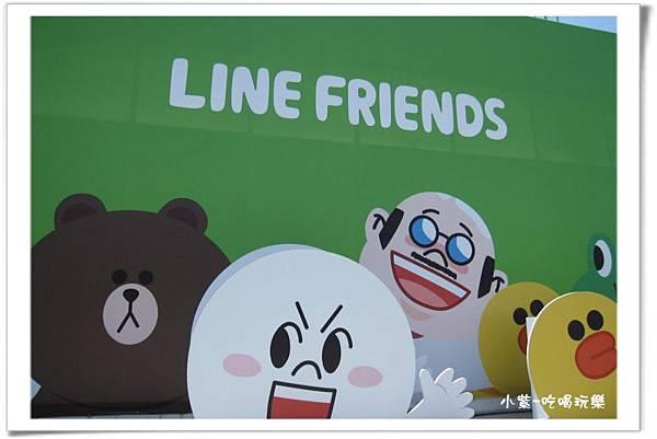 LINE FRIENDS互動樂園 (231).jpg