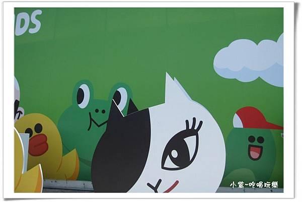 LINE FRIENDS互動樂園 (232).jpg