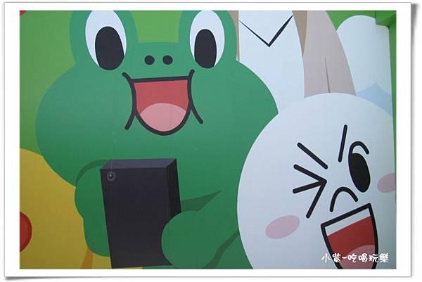 LINE FRIENDS互動樂園 (237).jpg