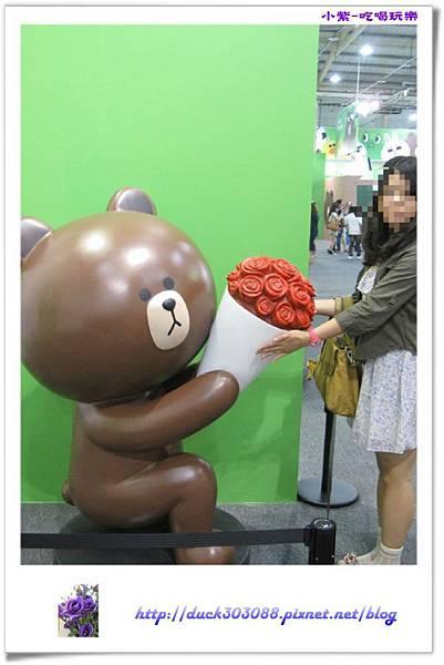 熊大送花(001).jpg