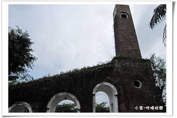 集集-軍史公園 (9).jpg