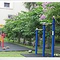 集集-軍史公園 (25).jpg