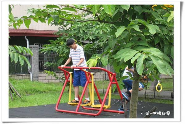 集集-軍史公園 (28).jpg