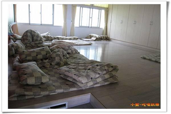 日月潭特色遊學中心-露營區 (24).jpg