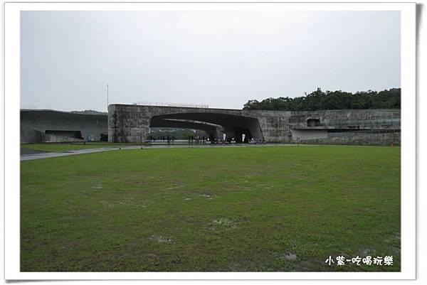 向山遊客中心 (1).jpg