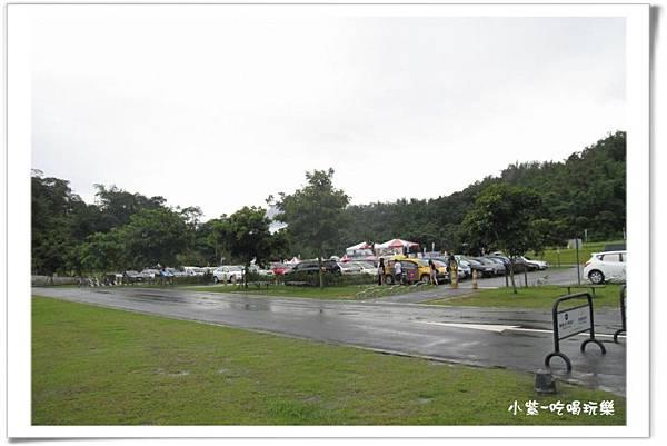 向山遊客中心 (2).jpg