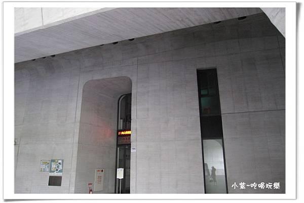 向山遊客中心 (3).jpg