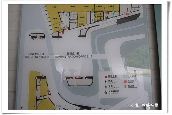 向山遊客中心 (5).jpg